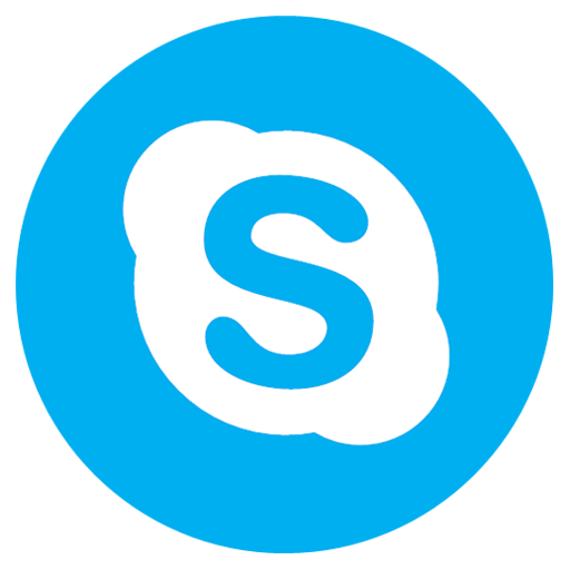 chat-active-icon
