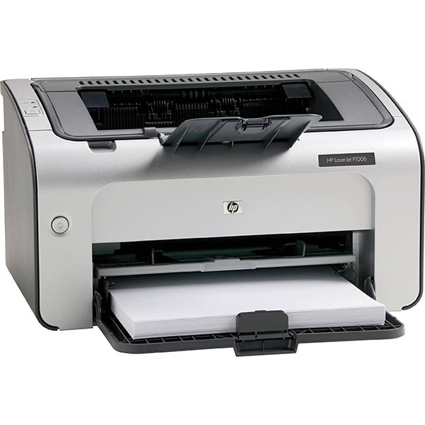 HP laserjet P1006 cũ