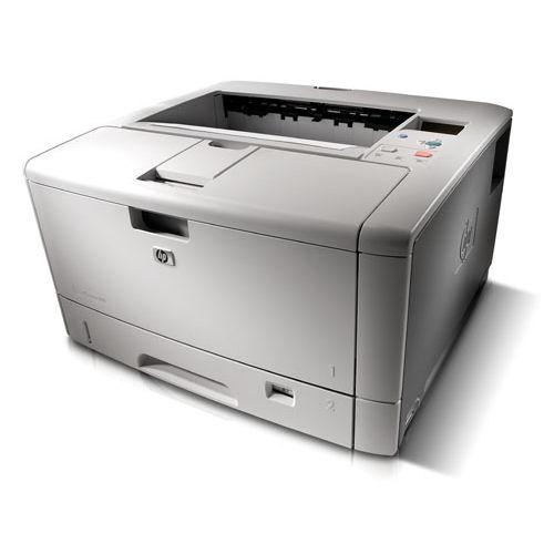 MÁY IN HP 5200 CŨ GIÁ RẺ