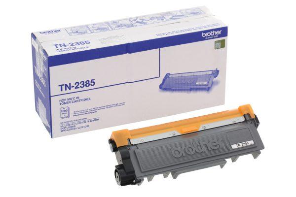 TN 2385 MỰC IN BROTHER