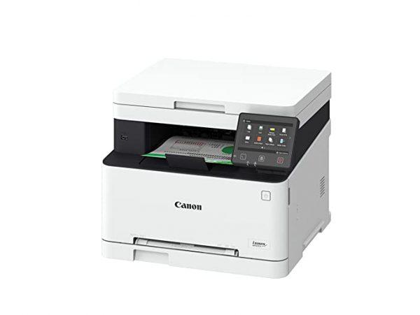 Máy in Canon MF631Cn laser màu đa năng