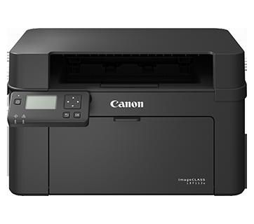 Máy in Canon LBP113w trắng đen đơn năng wifi