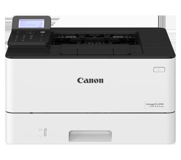 Máy in Canon LBP226dw trắng đen 2 mặt wifi