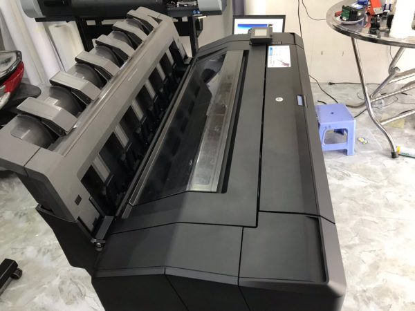 Máy in khổ lớn HP T920 36 inch