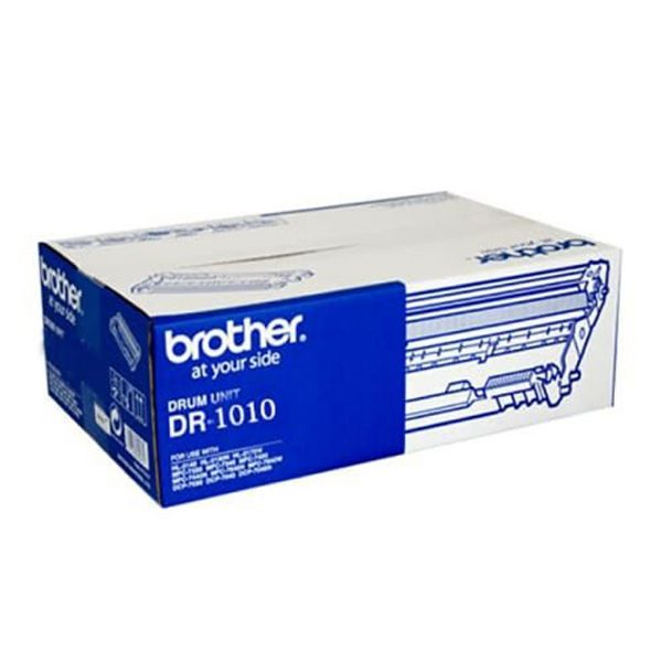 Drum Brother DR 1010