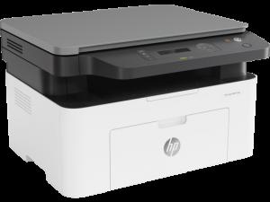Máy in HP Laser 135a chính hãng